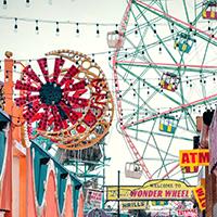 amusement-park-solutions_main
