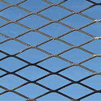 Perimeter Gate Security Surveillance Solutions