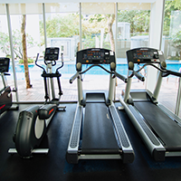 physical-fitness-center-gym-surveillance-solutions