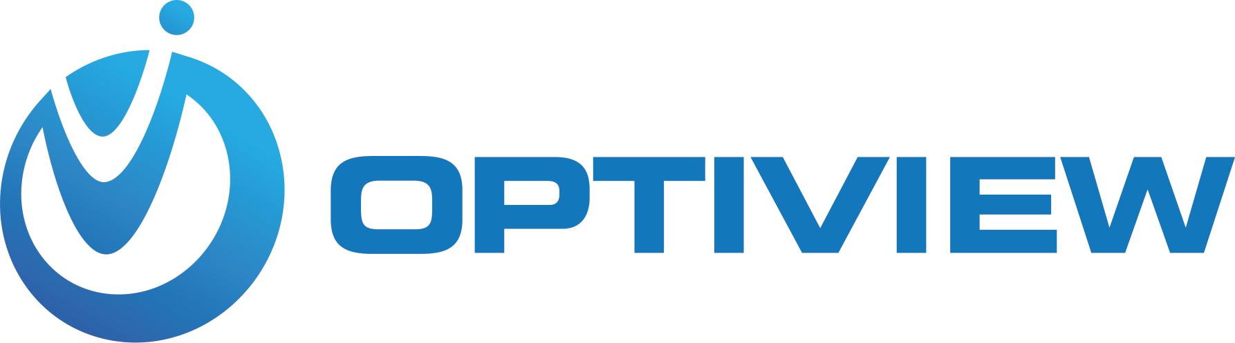 Optiview-Logo-Full-Color
