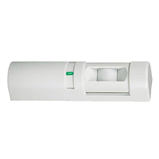 Request to Exit door motion sensor for Access Control