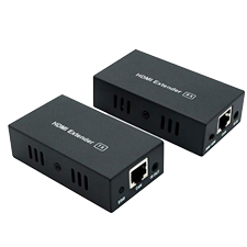 HDMI to CAT6 Extender