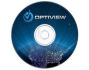optiview-vr-series-cms