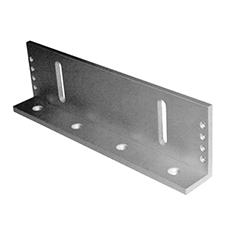 L bracket for SLML1200