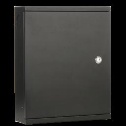 4 Door Master Access Control Panel