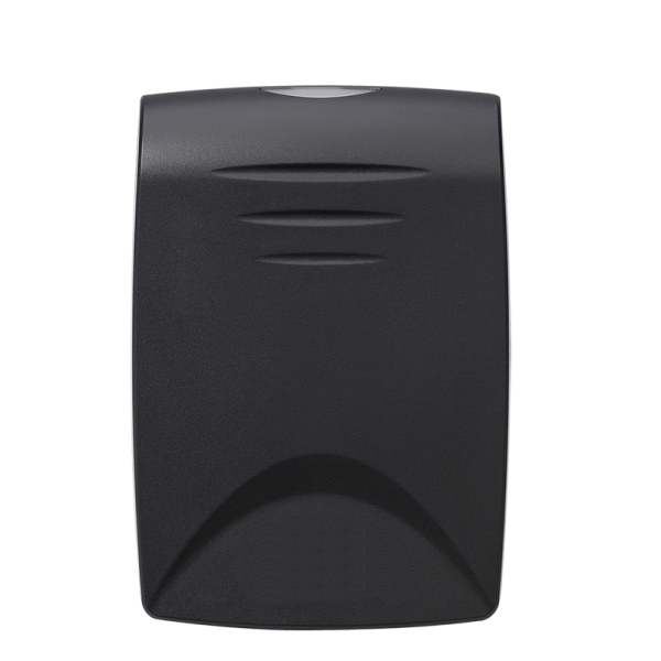Micro Proximity Reader for access control systems