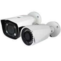 HD-Over-Coax-CamerasBullet Cameras