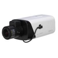 HD-Over-Coax-CamerasC-Mount