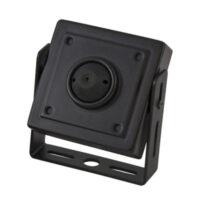 HD-Over-Coax-CamerasHidden Cameras