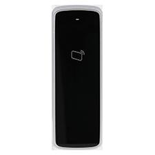 Slim IP65 weatherproof proximity reader