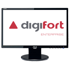 Enterprise level Digifort Software with unlimited cameras