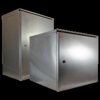NEMA4 Weatherproof ArmorLogix Enclosures