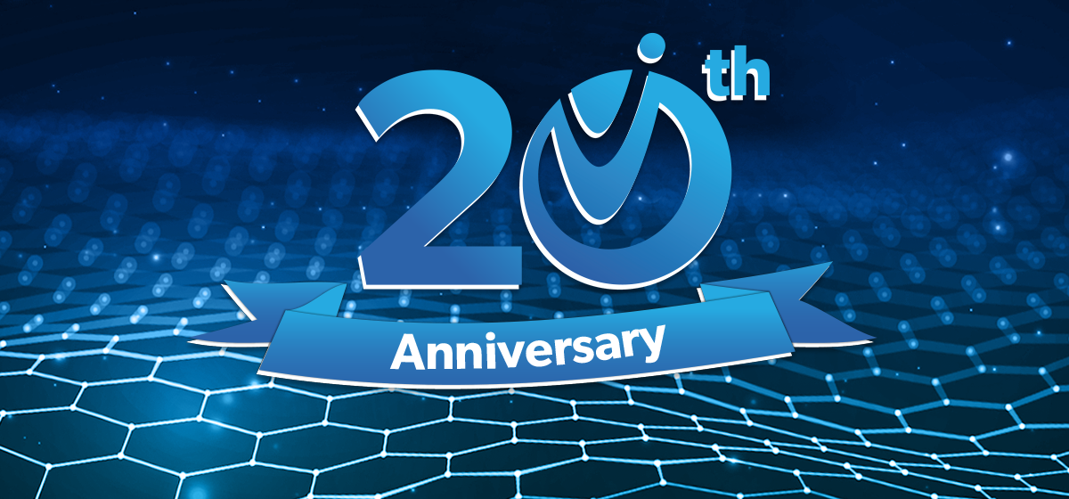 Optiview celebrates 20 years in the security and surveillance industry