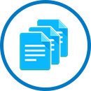 Optiview-Downloads-Support-Icons-documents