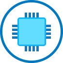 Optiview-Downloads-Support-Icons-computer-chip