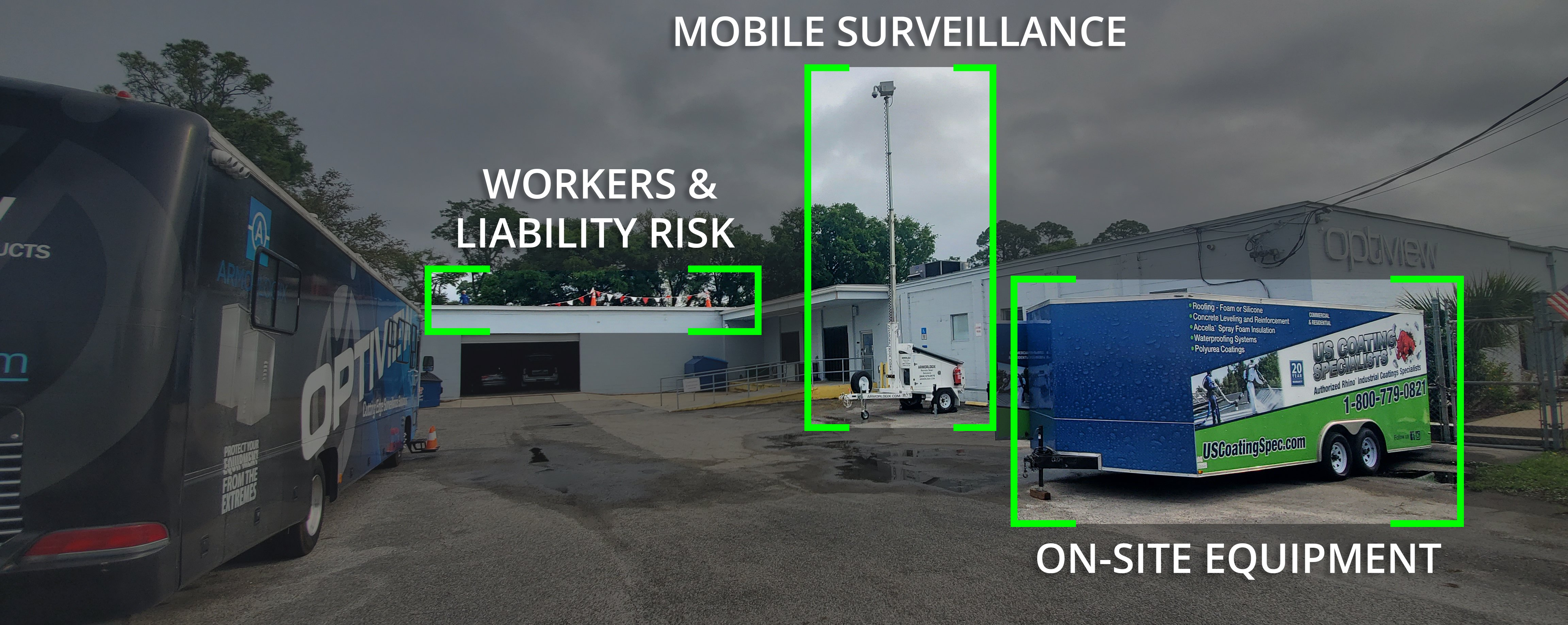 multiple-coverage-areas_mobile-surveillance-roofing-contractor