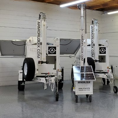 2019-05_get-solar-powered-trailer-today