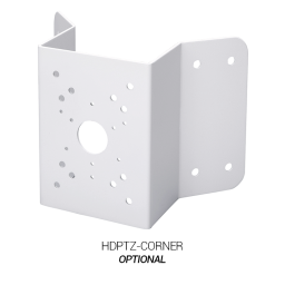 HDPTZ-Corner