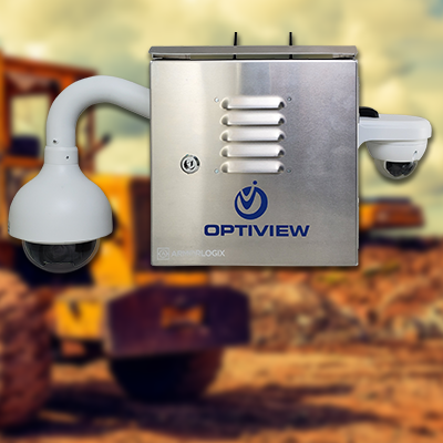 Optiview Newsletters