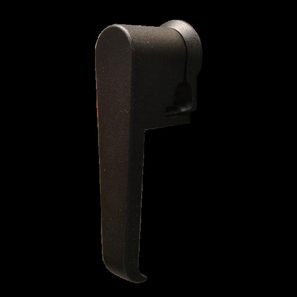 handle add on for Armorlogix enclosures
