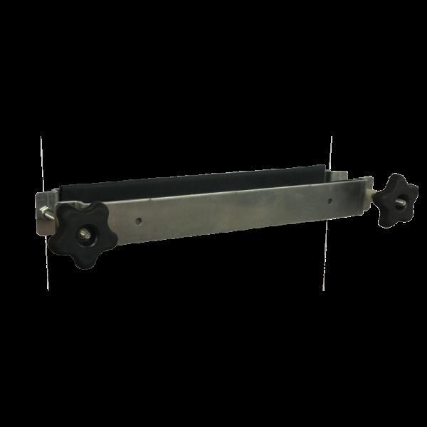 armorlogix sandwich bracket