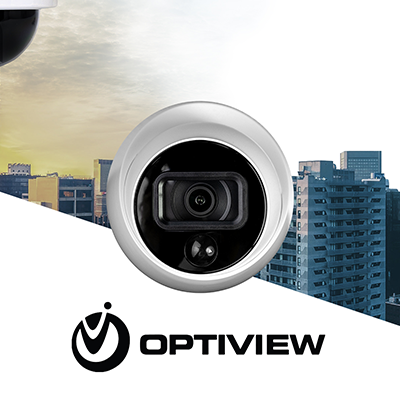 Optiview Newsletter - Zoom into Savings