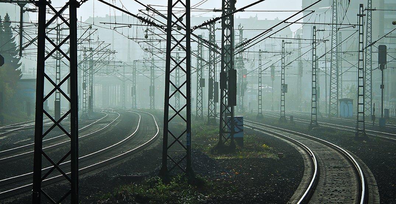 NEMA Weatherproof Enclosures for Rail Yards