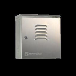 Al121206 NEMA 3 - Product Image - Main