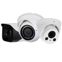 HD-Over-Coax-CamerasAll-HD-OVer-Coax-Cameras