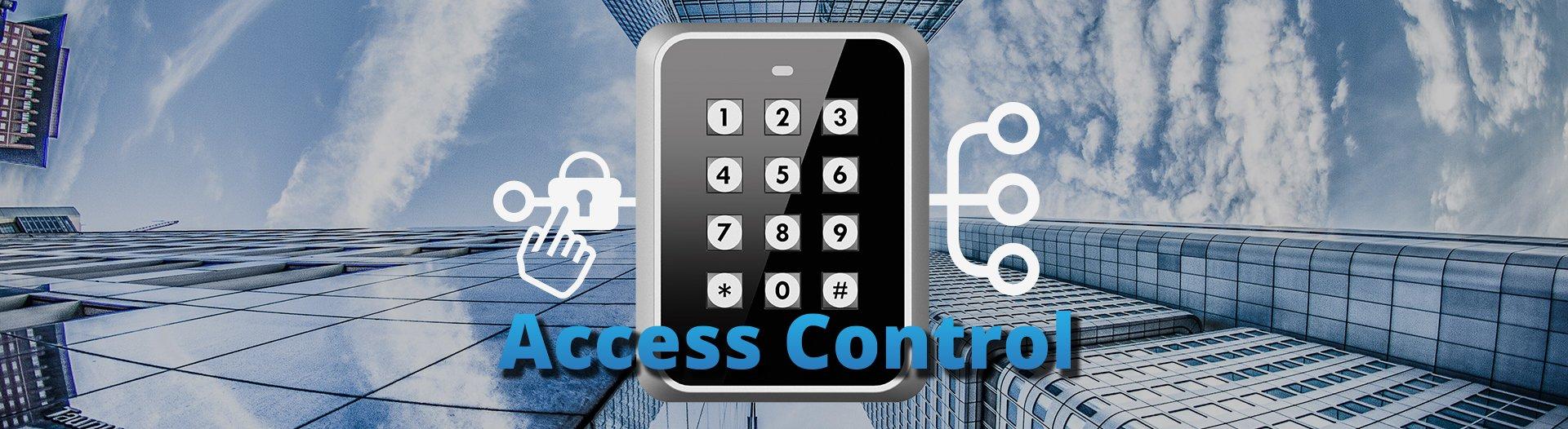 access-control-header2a