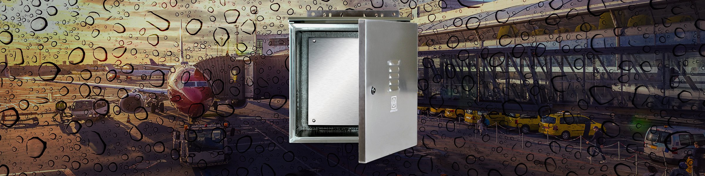 armorlogix-weatherproof-enclosures