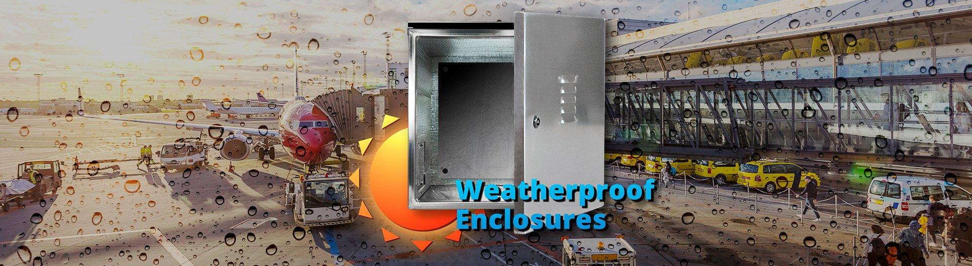 enclosure-header2a