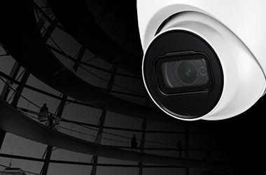 Optiview 4K HD Cameras