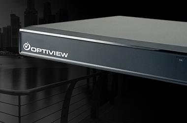 optiview-4k-hd-dvr-category