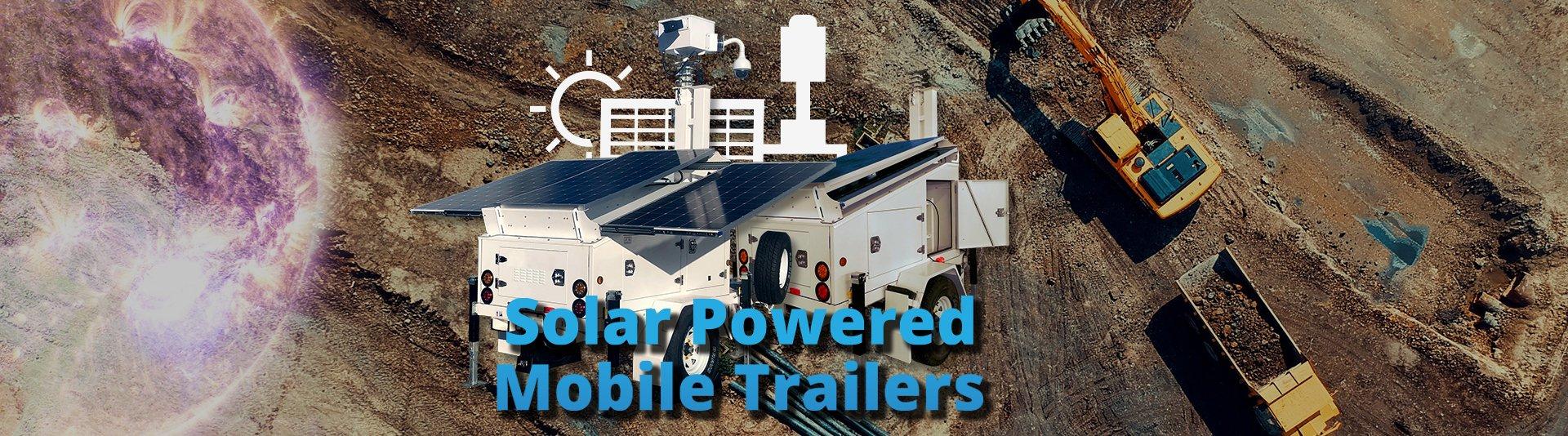 solar-power-headerb