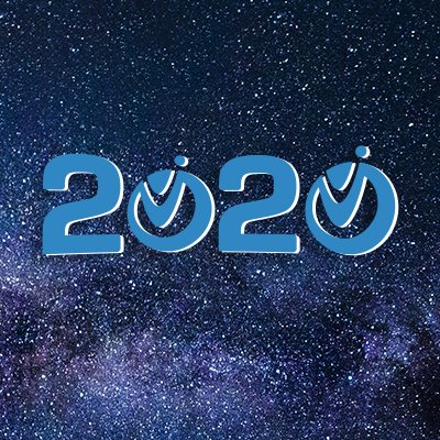 Hindsight is 20/20 but the Future is Full Color 4K