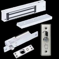 access-control_accessories