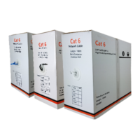 cable_network-cat5-cat6