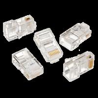 cable_network-cat5-cat6-connectors