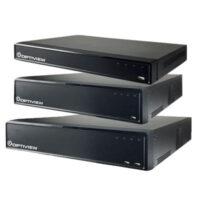 ip-network-NVRsAll-IP_-Network-NVRS