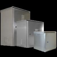 marine-grade-aluminum-weatherproof-enclosures