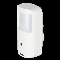 mc2m-pir_motion-detector-hidden-camera-passive-infrared_off