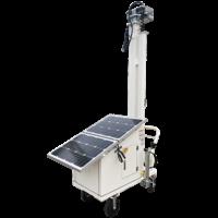 solar-powered-surveillance-carts