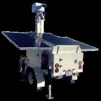 solar-powered-surveillance-trailers