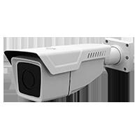 sub-category-hd-cvi-lpr-cameras