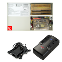 surveillance-power-supplies-and-protection
