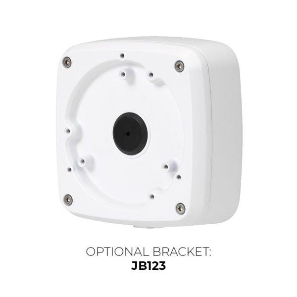 Optional Bracket - JB123