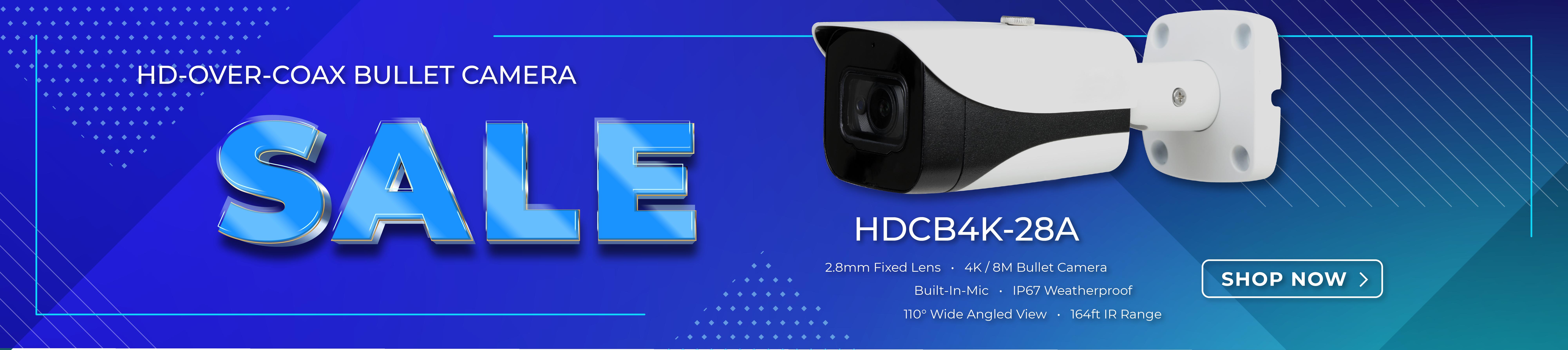 SALE – HDCB4K-28A – Website Banner-03