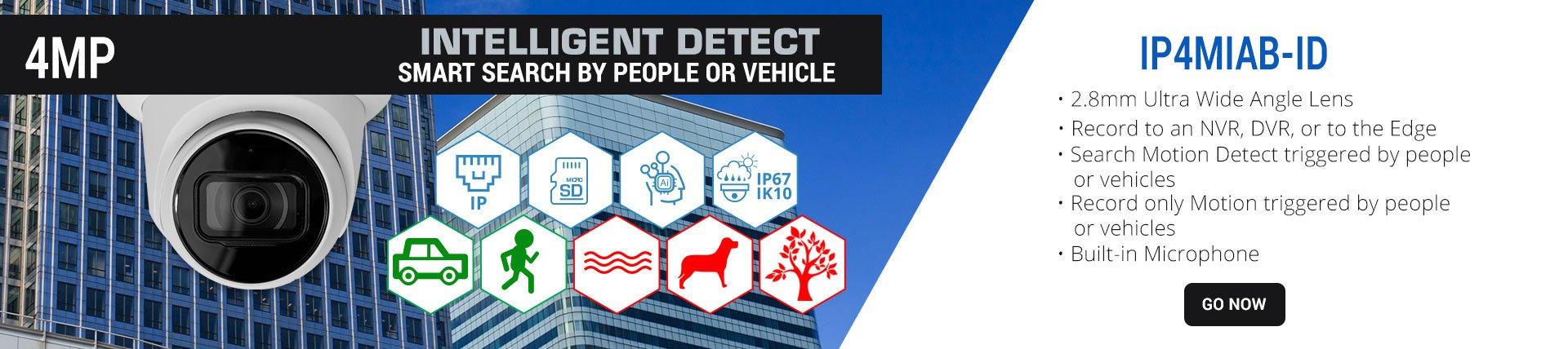 intelligent-motion-detect-ip-camera_ip4miab-id_20200417