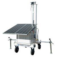 solar-powered-cart-options_al550